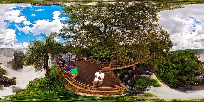Fotoexplorer-Marcio-Cabral-360-ARG-Misiones-Cataratas-001