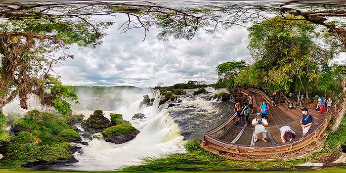 Fotoexplorer-Marcio-Cabral-360-ARG-Misiones-Cataratas-002