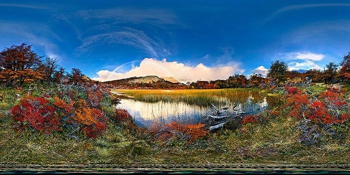 Fotoexplorer-Marcio-Cabral-360-ARG-Patagonia-El-Chalten-001