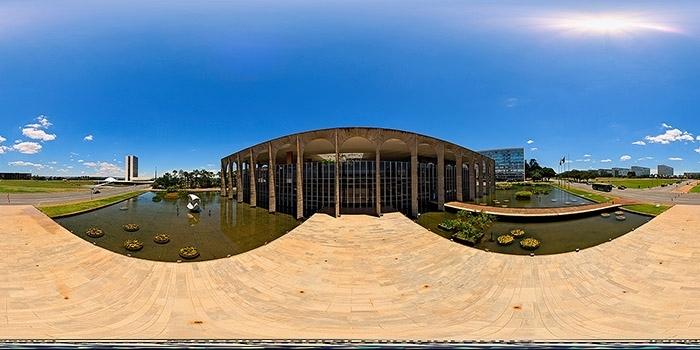 Fotoexplorer-Marcio-Cabral-360-BRA-DF-Brasilia-004