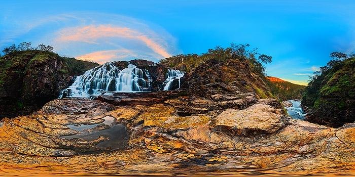 Fotoexplorer-Marcio-Cabral-360-BRA-GO-Alto-Paraiso-Chapada-Veadeiros-004