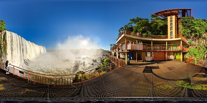 Fotoexplorer-Marcio-Cabral-360-BRA-PR-Foz-Iguacu-Cataratas-001