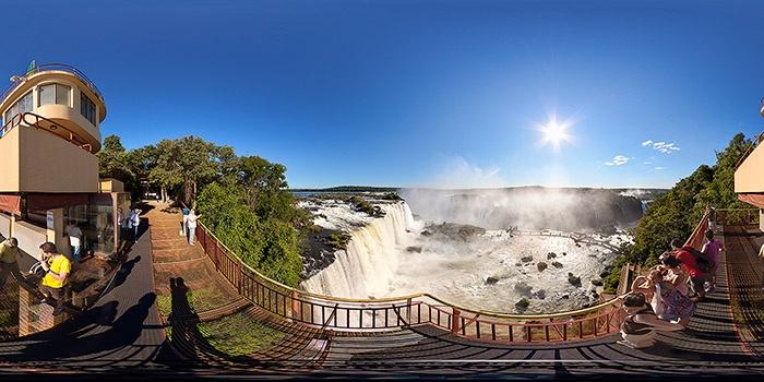 Fotoexplorer-Marcio-Cabral-360-BRA-PR-Foz-Iguacu-Cataratas-002