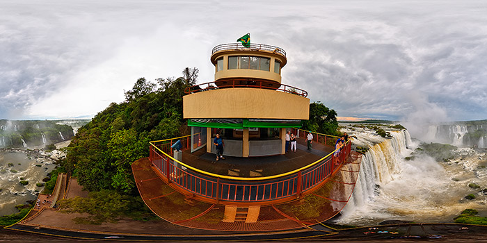 Fotoexplorer-Marcio-Cabral-360-BRA-PR-Foz-Iguacu-Cataratas-003