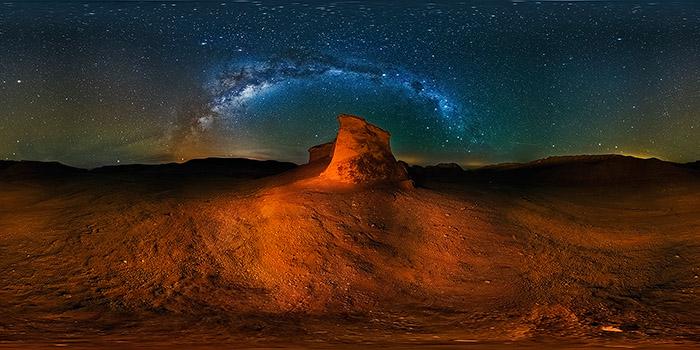 Fotoexplorer-Marcio-Cabral-360-CHI-Deserto-Atacama-001