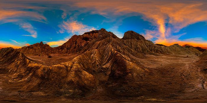 Fotoexplorer-Marcio-Cabral-360-CHI-Deserto-Atacama-002