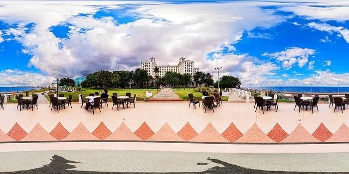 Fotoexplorer-Marcio-Cabral-360-CUB-Havana-002