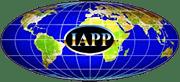 Fotoexplorer-Marcio-Cabral-IAPP-Logo