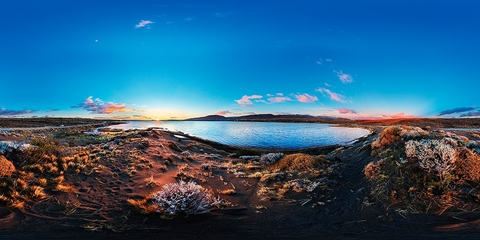 Fotoexplorer-Marcio-Cabral-360-ARG-Patagonia-El-Calafate-001
