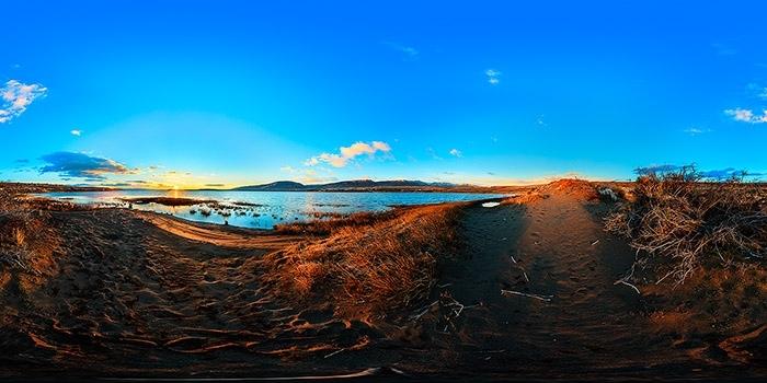 Fotoexplorer-Marcio-Cabral-360-ARG-Patagonia-El-Calafate-002
