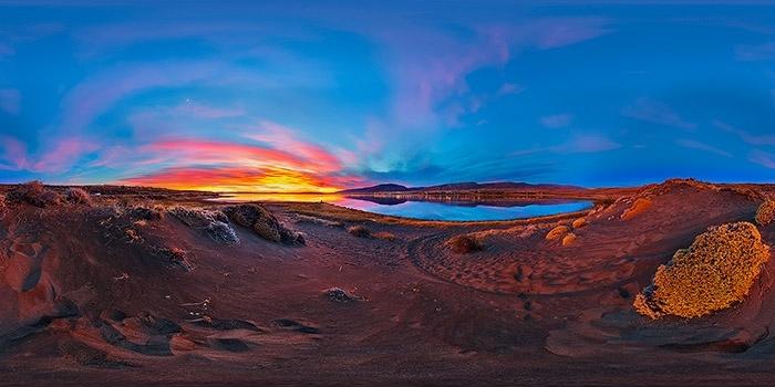Fotoexplorer-Marcio-Cabral-360-ARG-Patagonia-El-Calafate-003