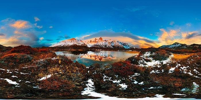 Fotoexplorer-Marcio-Cabral-360-ARG-Patagonia-Fitz-Roy-Valley-001