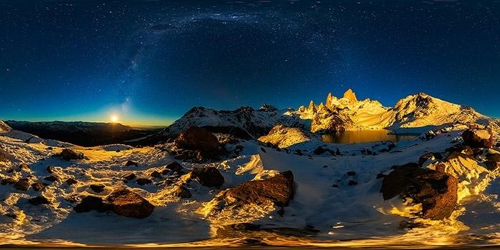 Fotoexplorer-Marcio-Cabral-360-ARG-Patagonia-Fitz-Roy-Valley-004