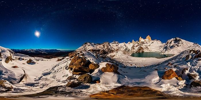 Fotoexplorer-Marcio-Cabral-360-ARG-Patagonia-Fitz-Roy-Valley-006