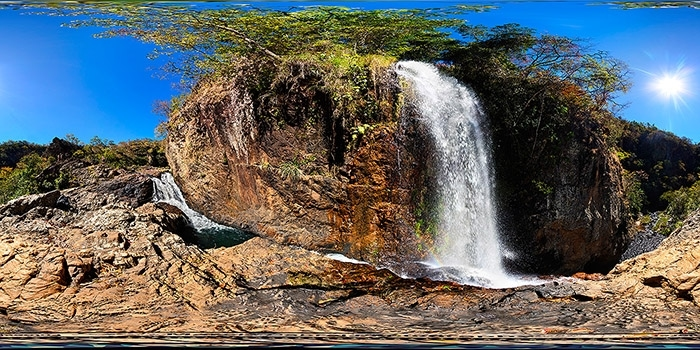 Fotoexplorer-Marcio-Cabral-360-BRA-GO-Alto-Paraiso-Chapada-Veadeiros-008