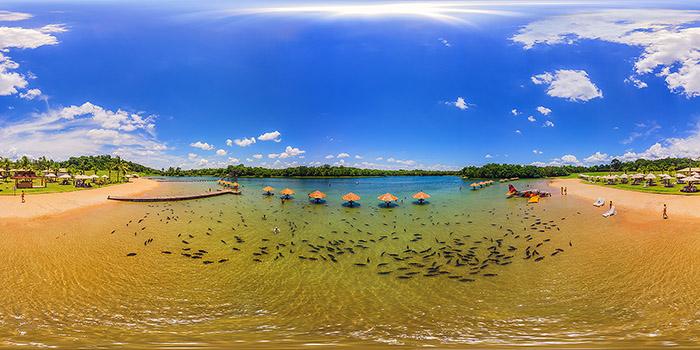 Fotoexplorer-Marcio-Cabral-360-BRA-MS-Bonito-Praia-Figueira-001