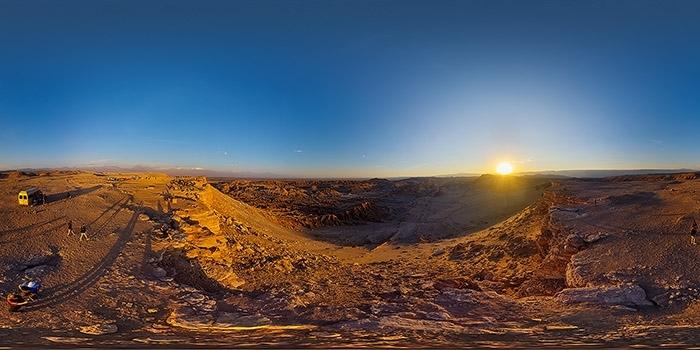 Fotoexplorer-Marcio-Cabral-360-CHI-Deserto-Atacama-004