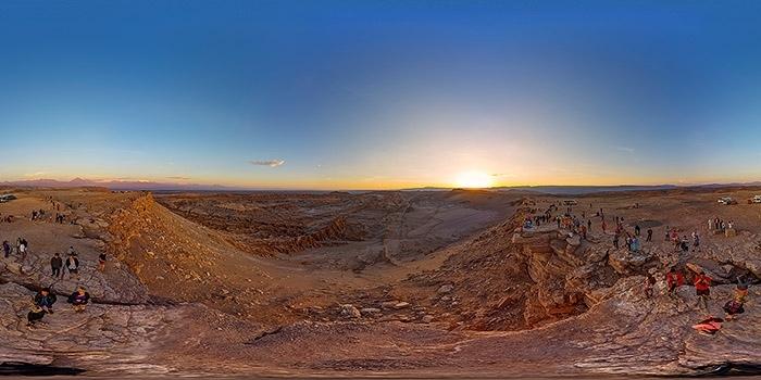 Fotoexplorer-Marcio-Cabral-360-CHI-Deserto-Atacama-005