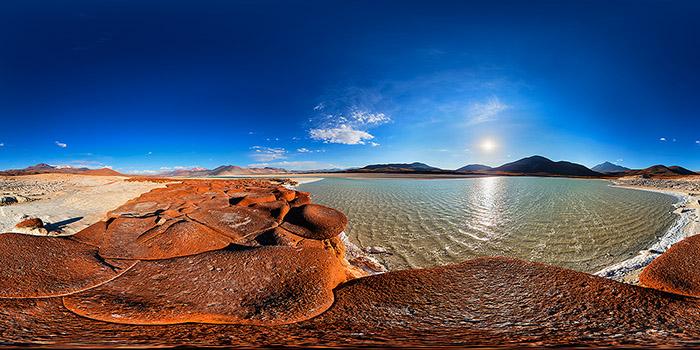 Fotoexplorer-Marcio-Cabral-360-CHI-Deserto-Atacama-006-Piedras-Rojas-Laguna