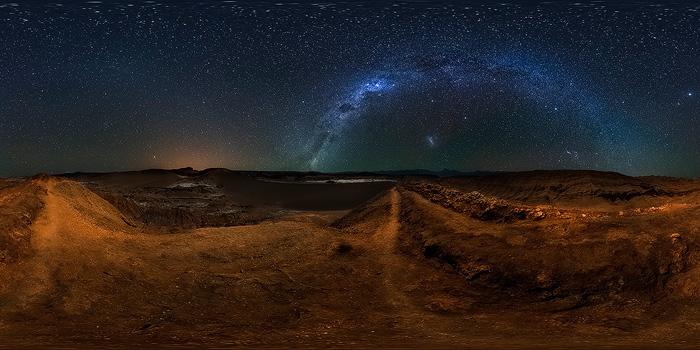 Fotoexplorer-Marcio-Cabral-360-CHI-Deserto-Atacama-007-Valle-de-la-Luna