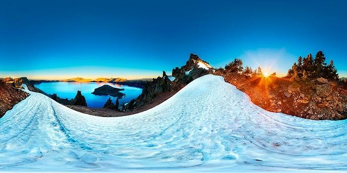 Fotoexplorer-Marcio-Cabral-360-EUA-OR-Crater-Lake-001