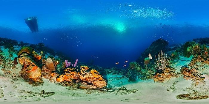 Fotoexplorer-Marcio-Cabral-360-HOL-Bonaire-001