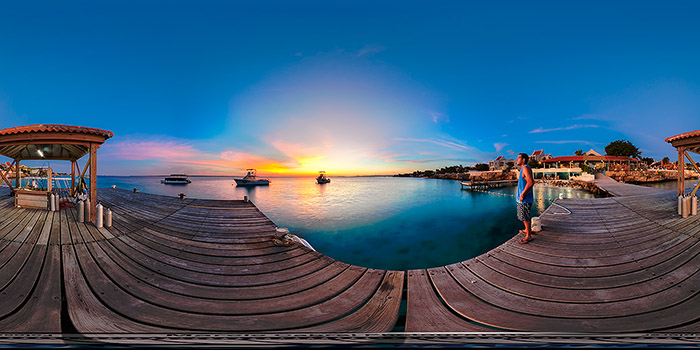 Fotoexplorer-Marcio-Cabral-360-HOL-Bonaire-004